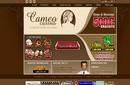 casino en ligne cameo