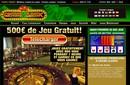 casino en ligne Golden Riviera