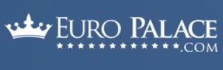casino en ligne europalace