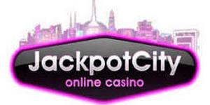 jouer au plus gros jackpots