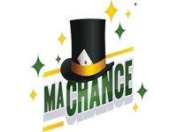 logo machancecasino