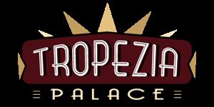 jouer au casino tropezia palace