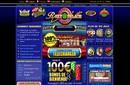 jouer au casino roxy palace