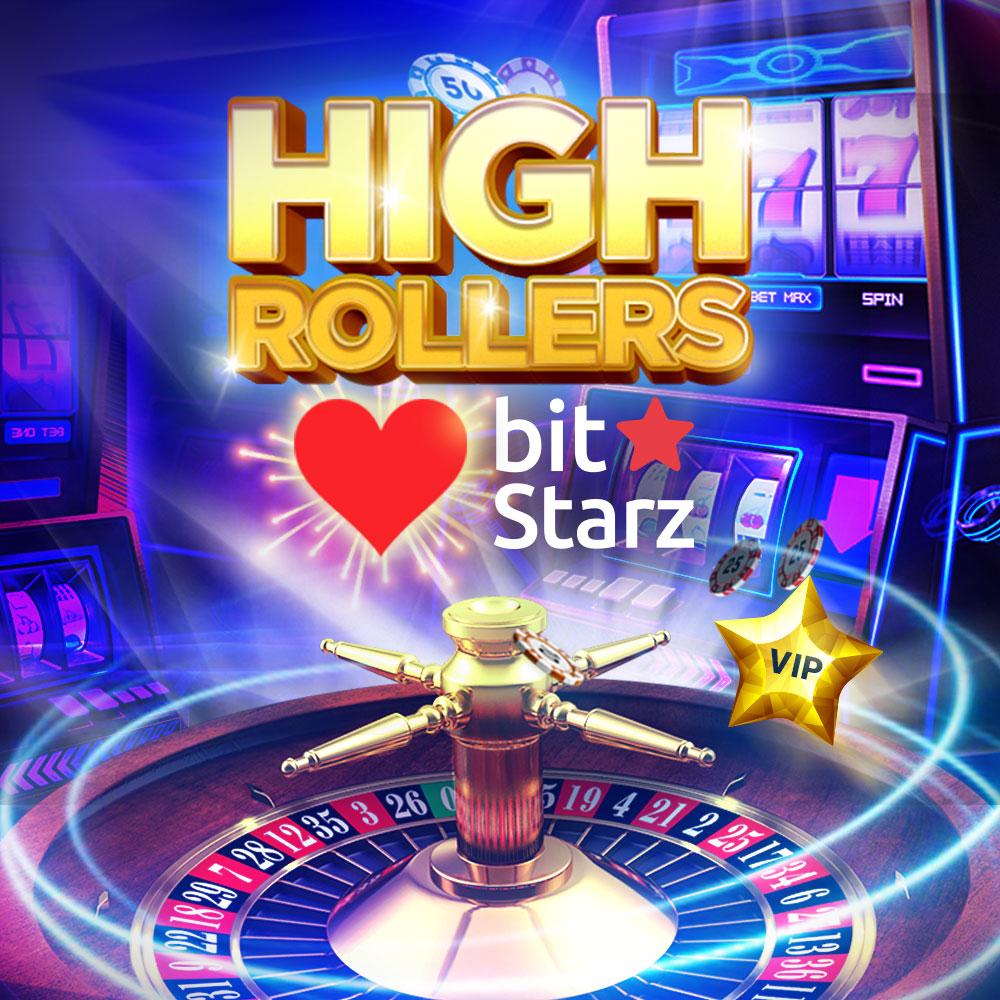 Meilleur Casino Francais