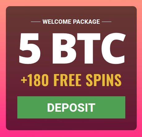 bonus gratuit bitstarz