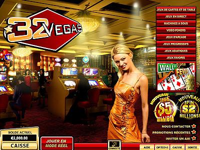 Casino 32Vegas