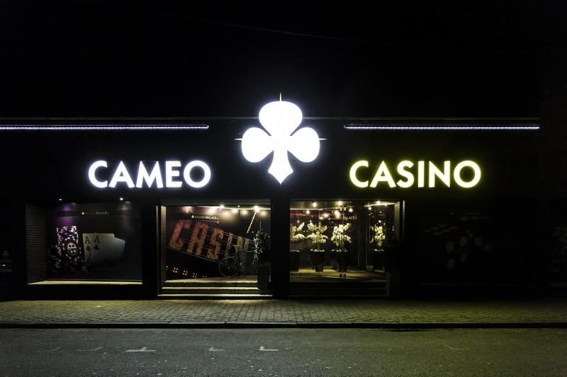 Casino Caméo