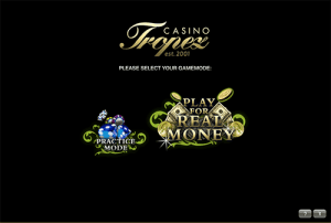 Casino Tropez free game
