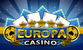 EuropaPalace_Casino