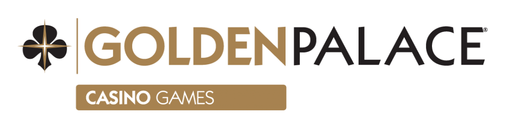 Casino Online Golden Palace