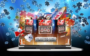 jeux-online-casino