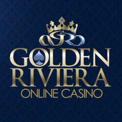 Logo Golden Riviera